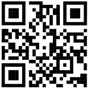 QR Code Reader Free - QR Reader For Android