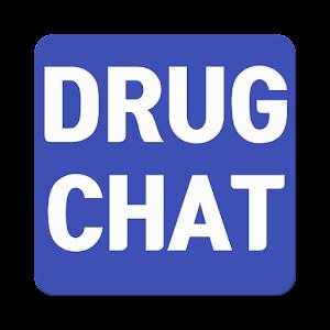 DRUG CHAT (STRANGER CHAT)