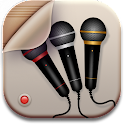 Change my Voice Talking icon