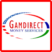 Gamdirect Money Transfer