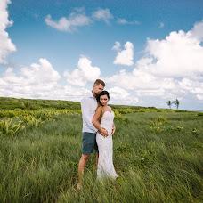 Wedding photographer Yuliya Vicenko (Juvits). Photo of 22.09.2019