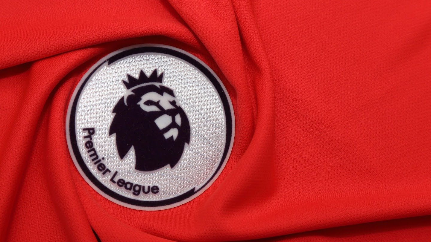 Watch Premier League Year in Review live