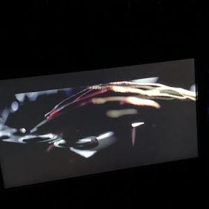 キャデラック  ドゥビル特別限定車、DHSアニバーサリーエディションのカスタム事例画像 キャデラックさんの2019年01月12日01:44の投稿
