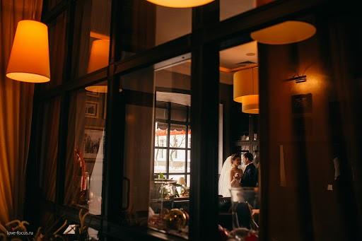 Свадебный фотограф Ивета Урлина (sanfrancisca). Фотография от 27.01.2015