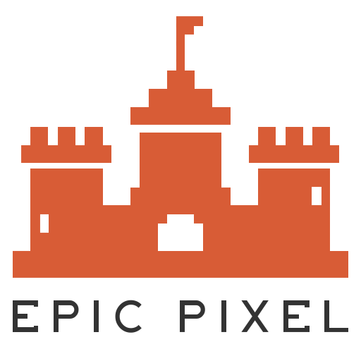 Epic Pixel, LLC avatar image