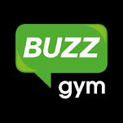Buzz Gym