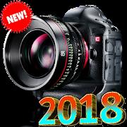 App 4K HD Camera APK for Windows Phone