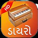 Dayro HD icon