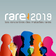 Les Rencontres RARE 2019 Download on Windows