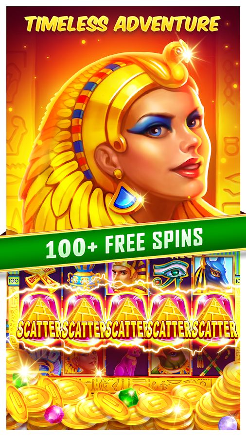 Reel island casino mobile