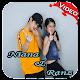 Video Niana Ranz Dance for PC-Windows 7,8,10 and Mac