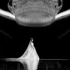Wedding photographer Kang Lv (Kanglv). Photo of 11.10.2016