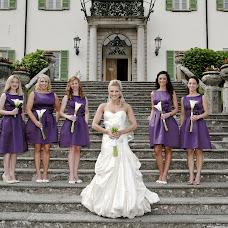 Wedding photographer Estella Lanti (estellalanti). Photo of 15.05.2015