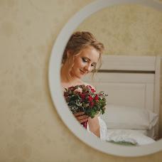 Wedding photographer Svetlana Shelankova (Svarovsky363). Photo of 06.09.2017