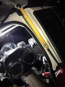 ステップワゴンスパーダ RK5 DBA-RK5 2014年式のカスタム事例画像 yoshi0404さんの2018年11月15日21:53の投稿