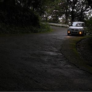 スイフト ZC71Sのカスタム事例画像 シロスイさんの2020年08月16日09:36の投稿