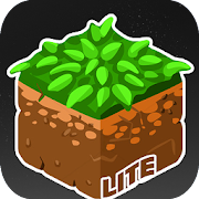 Game Build Your World Lite APK for Windows Phone