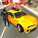 Race Fighter 3D APK
