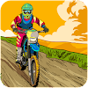 Motor Bike Stunts Racer 2017 APK