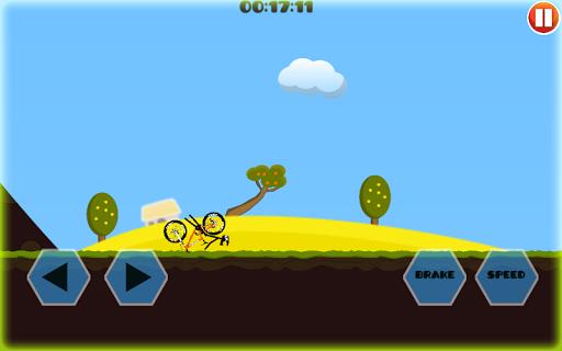 玩免費動作APP|下載バイクはヒルを登ります app不用錢|硬是要APP
