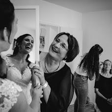Wedding photographer Wassili Jungblut (youandme). Photo of 11.06.2018