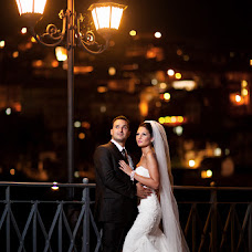 Wedding photographer Pavel Savkov (savkov). Photo of 04.02.2014