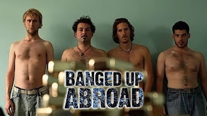 Locked Up Abroad thumbnail
