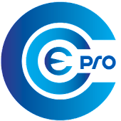 CCE Grade Calculator Pro