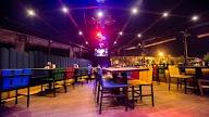 Trap Lounge photo 57