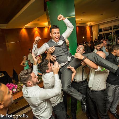 Wedding photographer Gianluca Elia (elia). Photo of 21.03.2017