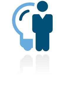 Suppinger Management - Bild Unternehmensberatung