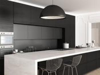 appartement à Biviers (38)