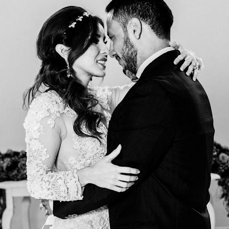Wedding photographer Edwin Rivera lanz (R-AUDIOVISUALES). Photo of 11.03.2017