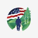 Clear Path 4 Vets icon