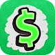 Lottery Scratchers (game)