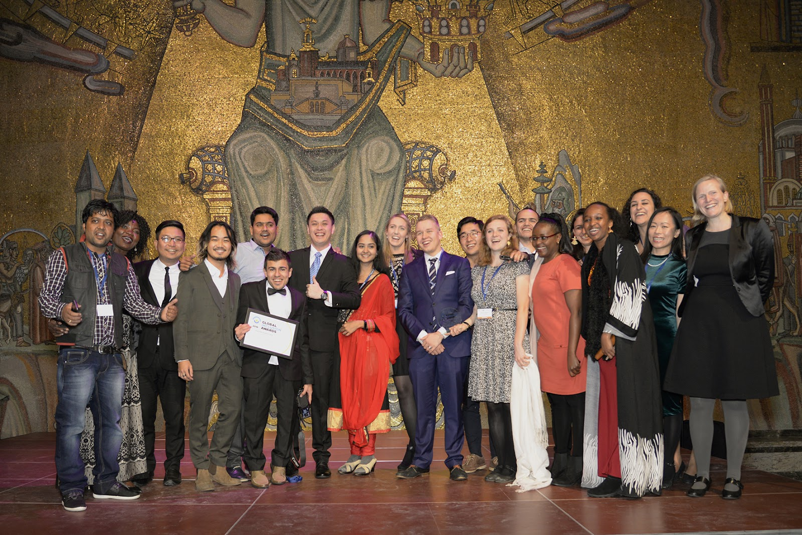 global awards1.jpg