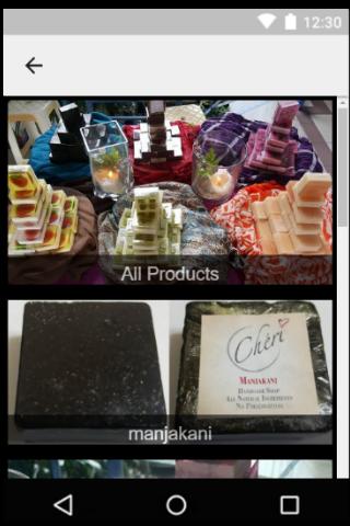 玩免費遊戲APP|下載cheri natural herbal products app不用錢|硬是要APP