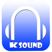 kSound Ares Players