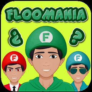 FlooMania - ¿Conoces a FernanFloo? for PC