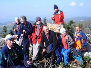 Photo: 20060507.VELIKI SMOLNIK