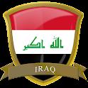 A2Z Iraq FM Radio icon
