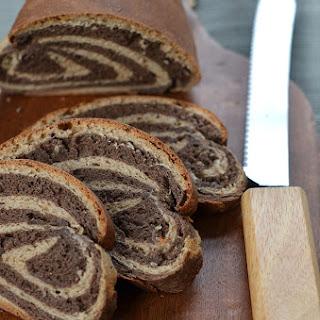 Baking Rye Bread Recipes