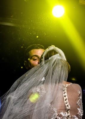 Fotógrafo de bodas Jose Padron (josepadronfoto). Foto del 18.08.2016