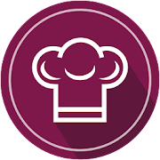 App Cocina Familiar - Recetas APK for Windows Phone