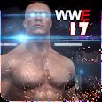 Wrestling: WWE Smackdown News apk