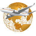Cheap Flights & Hotels Search