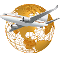 Cheap Flights & Hotels Search icon