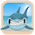 Fat shark file APK for Gaming PC/PS3/PS4 Smart TV