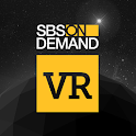 SBS On Demand VR