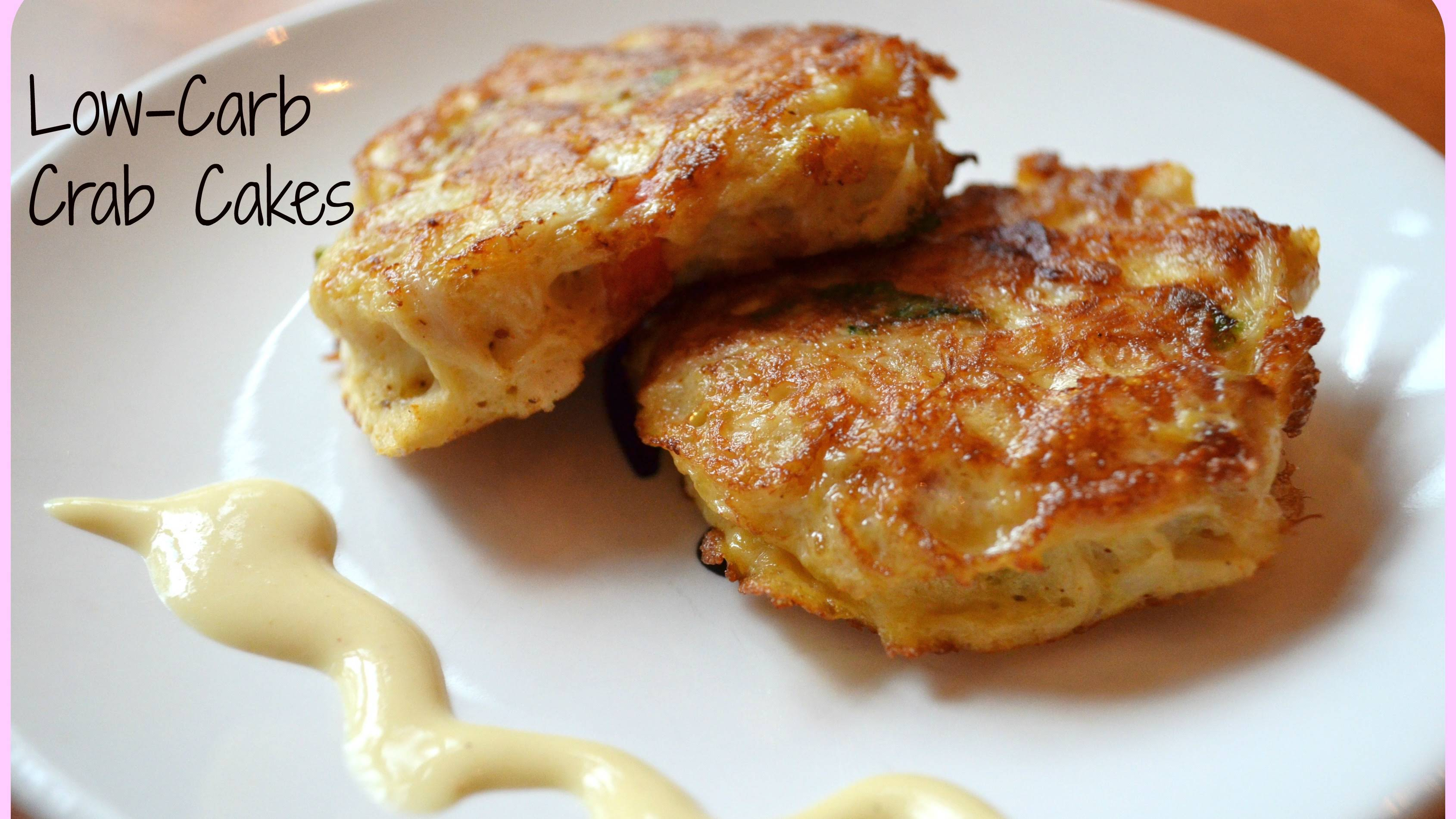 10 Best Low Carb Crab Recipes Yummly